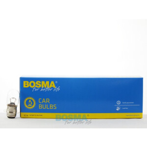 BOSMA 1277 12V 25/25W PX15D