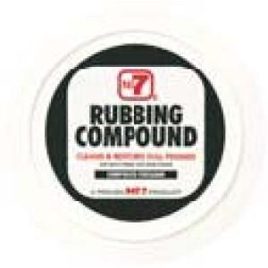 ΠΑΣΤΑ RUBBING COMPOUND No7 284g