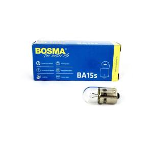 BOSMA 24V 5W BA15S