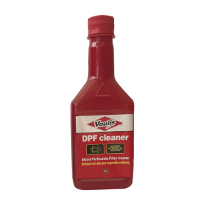 DPF CLEANER 250mL