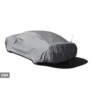 Κουκούλες Sedan
