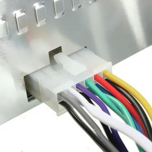 RADIO-USB CDX-GT6083